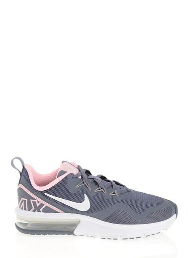Nike Nike Air Max Fury Siyah